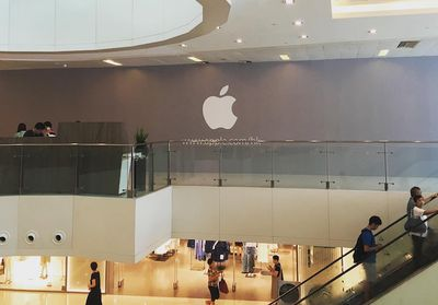 new-town-plaza-apple-store-hk