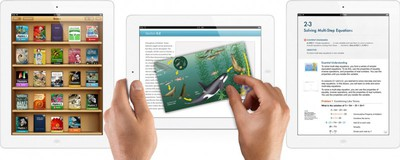 ipad_for_education