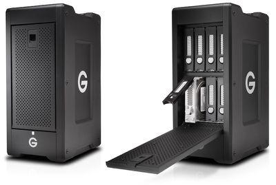 g speed portable