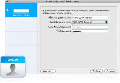 135917 wireless security20090303