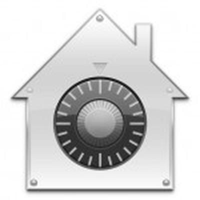 filevault icon