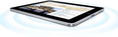 103201 ipad wifi