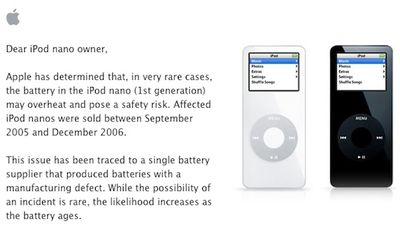 ipod_nano_replacement_notice