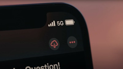 iPhone 13 May Feature Faster mmWave 5G Connectivity in More Countries
