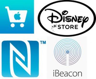 new_ibeacon_nfc