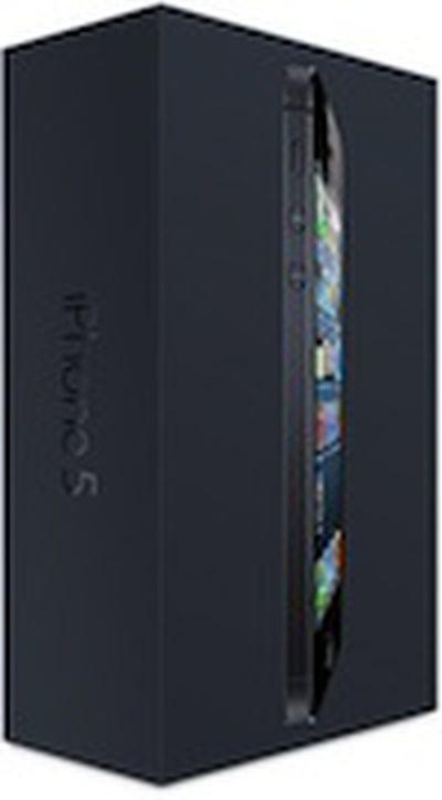 iphone 5 box 100