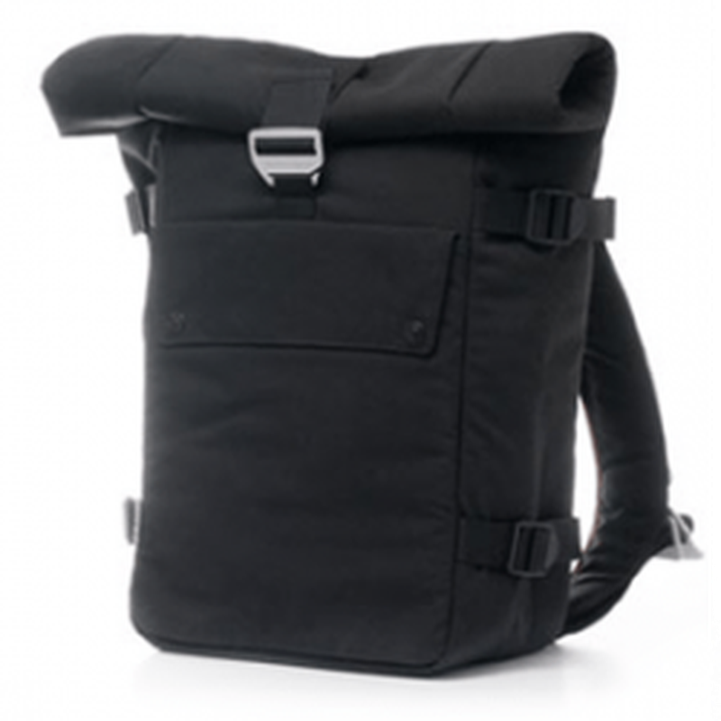 Bluelounge-Backpack