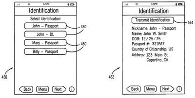itravel patent 3