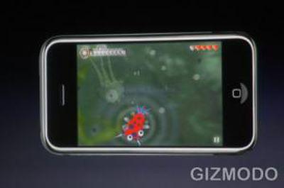 140232 iphonesdka210 300