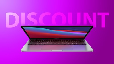 discount m1 macbook pro purple