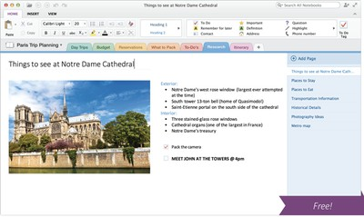 onenote-mac-main