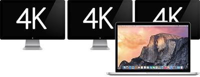 4K-Mac-Trio