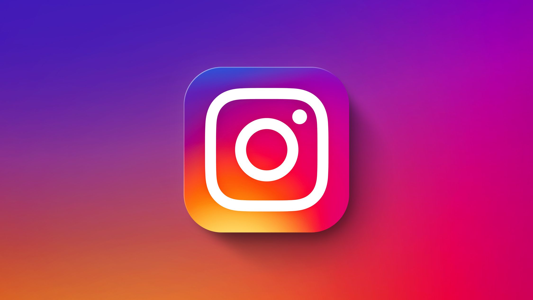 photo of Instagram Testing Support for Browser-Based Posting image