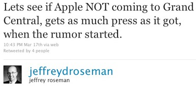 112459 roseman grand central tweet