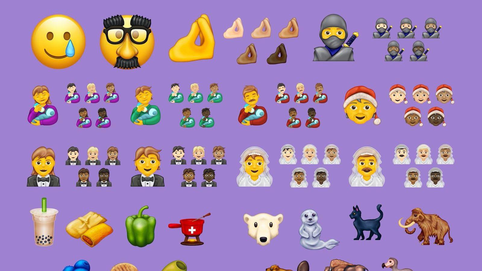 Pc emojis tinder diamond