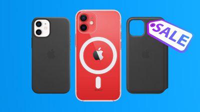 iphone cases sale