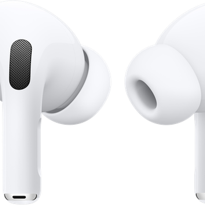 Best Airpods Deals For September 2020