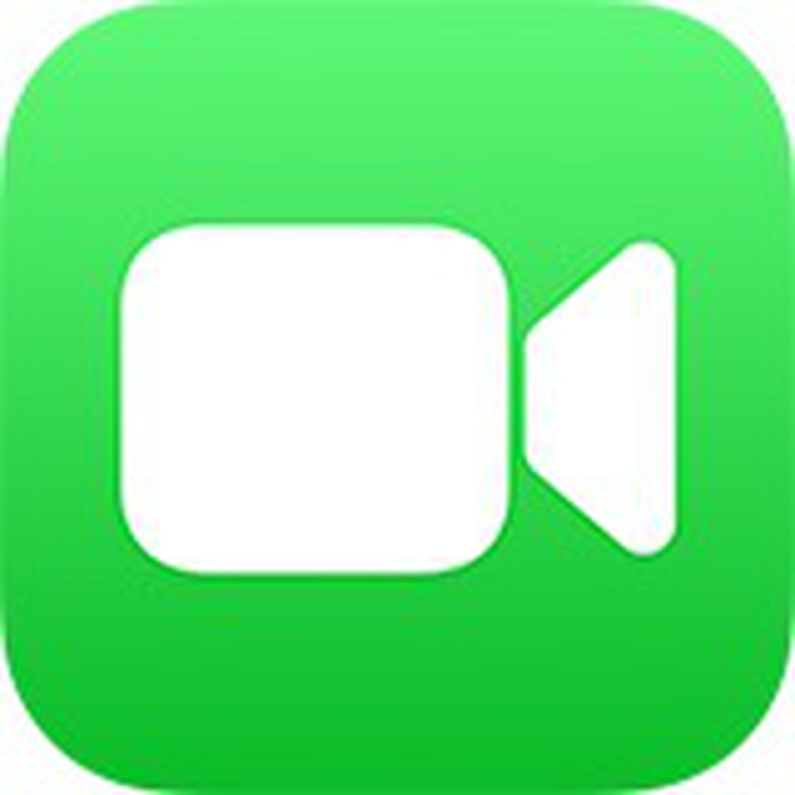 How to Set Up FaceTime on iPhone - MacRumors