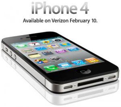 143625 verizon iphone feb 10th 300