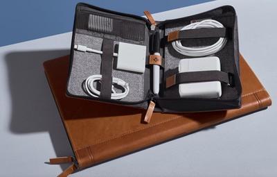 TS journal caddysack