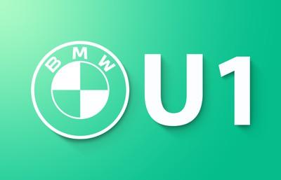 BMW U1 Feature