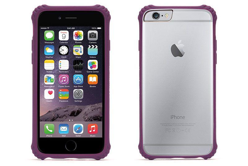 iPhone 6/Plus case roundup: Best cases