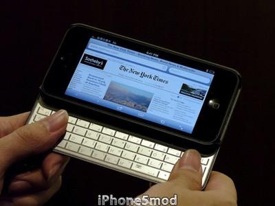 iphone5mod ex hybrid 1