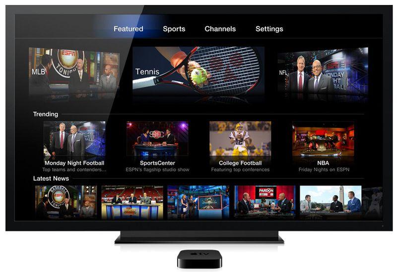 watchespn_apple_tv
