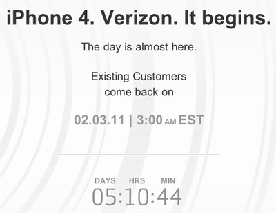 161622 verizon iphone feb 3
