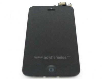 iphonescreen