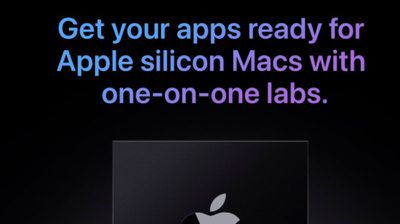 get mac ready apple silicon