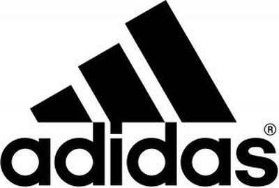092643 Adidas 300