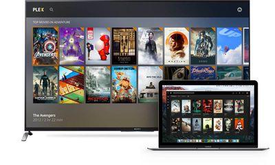 plex-media-player-tv-macbook-1600x958