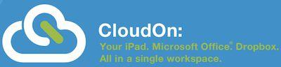 cloudon banner