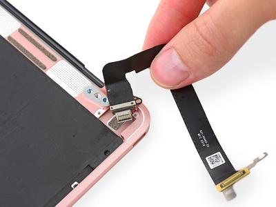 USB-C-new-hardware-12-inch-macbook