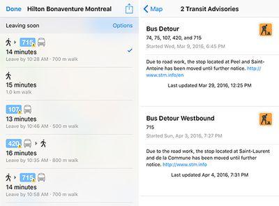 Apple-Maps-montreal-transit-2