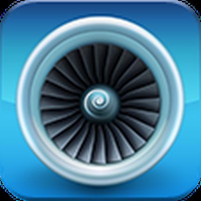 Jets Icon%402x