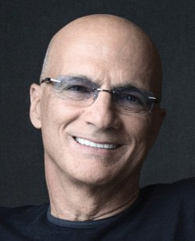jimmy iovine apple