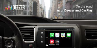 Deezer-1