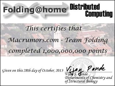 mr_folding_billion