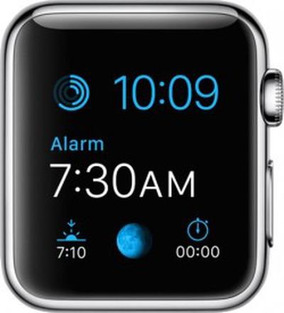 apple_watch_modular