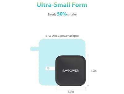 ravpower3