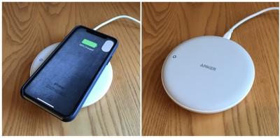anker powerwave pad