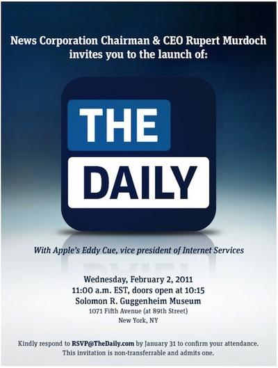 123902 the daily invitation