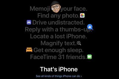 iphonefeaturespage1