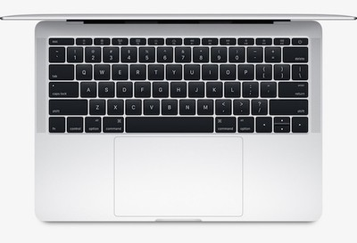 non_touch_bar_macbook_pro