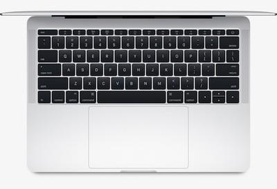 non_touch_bar_macbook_pro