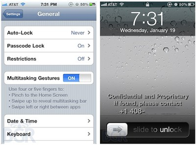 132953 ios 4 3 gestures iphone