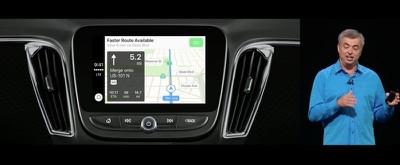 CarPlay-new