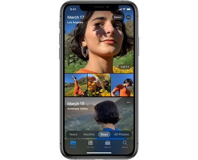 ios13photos